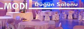 Modi Düğün Salonu Bursa
